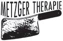 Metzger Therapie